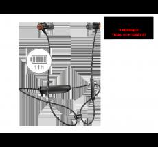 Uplift 2 wireless black (EM-JE103-SB)