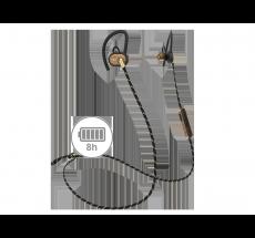 Uprise brass (EM-FE063-BA)