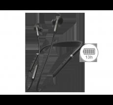 Jabra Elite 65e titanium czarny