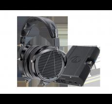 LCD-X + AT-PHA100