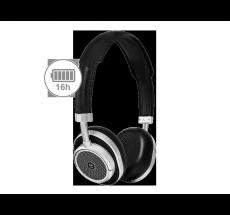 MW50 black/silver