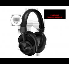 MW60 (czarny)