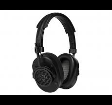 MH40 (czarne)