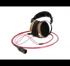 N2 Heimdall2 Kabel słuchawkowy 2m do słuchawek Audeze