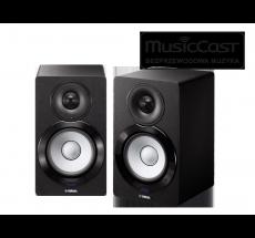 MusicCast NX-N500