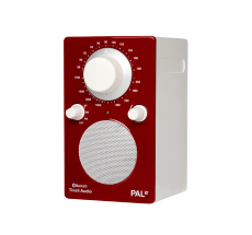 Tivoli Audio PAL Bluetooth