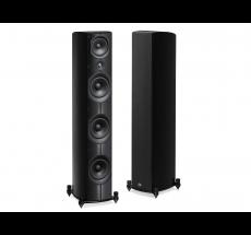 PSB Speakers Imagine T3