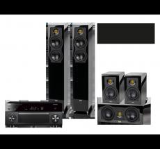 RX-A2080 + FS247.3 + BS243.3 + CC241.3