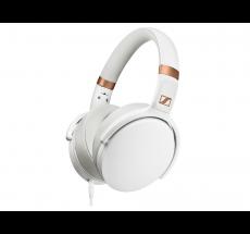 Sennheiser HD 4.30G biały