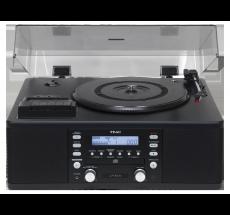 Gramofon TEAC LP-R500