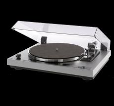 Gramofon Thorens TD 190-2