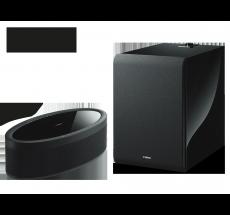 Zestaw Stereo Yamaha MusicCast 50 + SUB 100