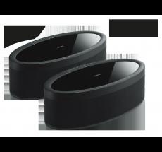 Zestaw Stereo 2x Yamaha MusicCast 50