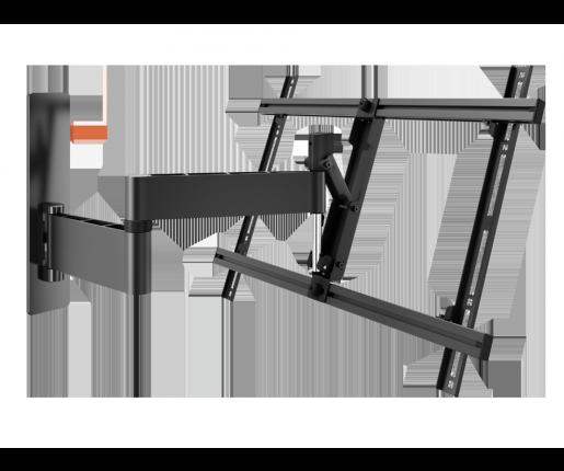 W53080