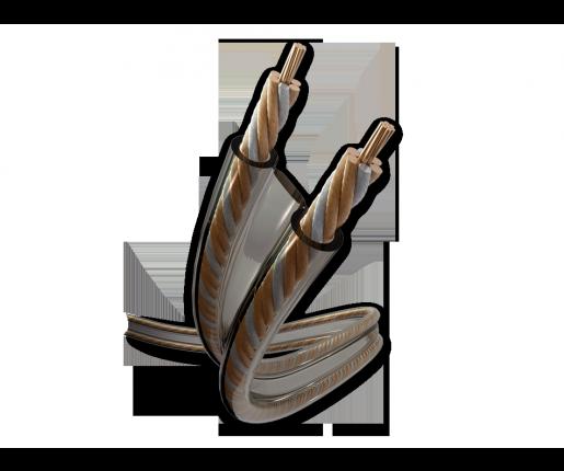 BM 400 T Kabel Głośnikowy