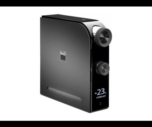 D7050