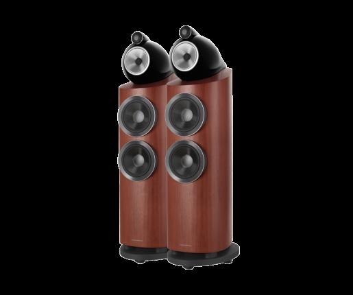 803 D3 (rosenut)
