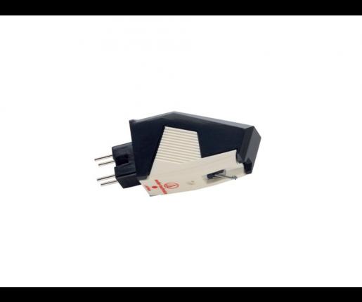 AT300P