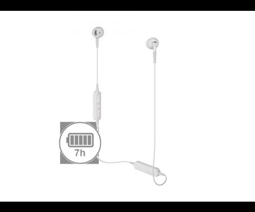 ATH-C200BT białe