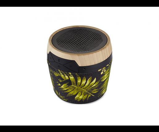 Chant Mini palm (EM-JA007-PM)