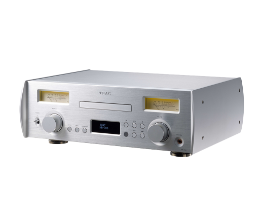 NR-7CD