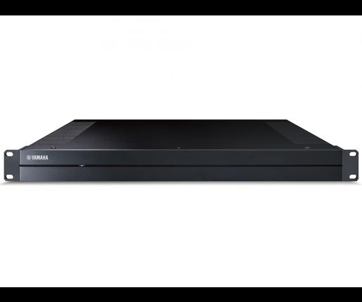MusicCast XDA-QS5400RK