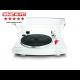 Audio-Technica AT-LP3 - w pełni automatyczny gramofon z paskowym napędem.
