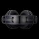Słuchawki Audio-Technica ATH-A1000Z widok z góry