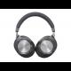 Słuchawki Bluetooth Audio-Technica ATH-DSR9BT widok z góry