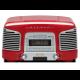 SL-D930 (czerwony)