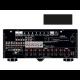 MusicCast RX-A2080