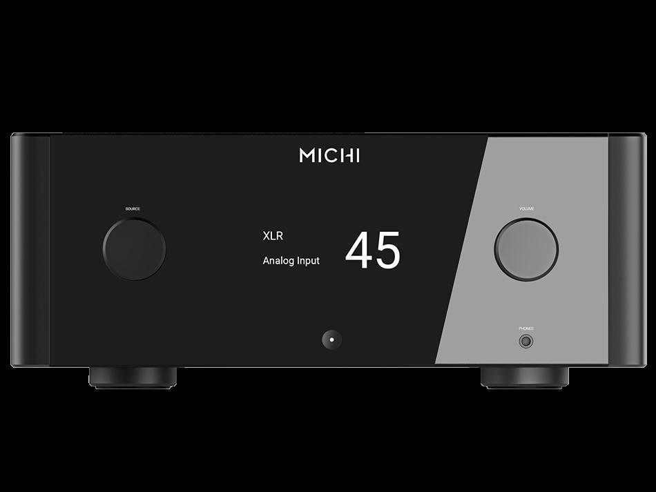 MICHI X5