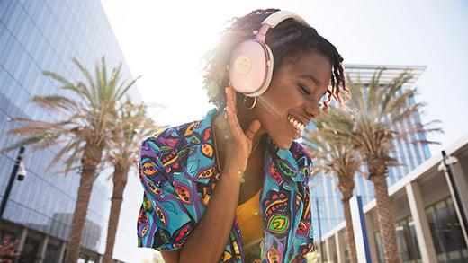 Najpopularniejsze słuchawki 2020 roku   Zestawienie Top Hi-Fi [Wideo]