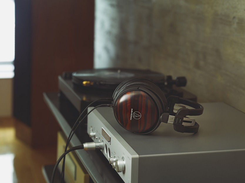 Fot. Audio-Technica