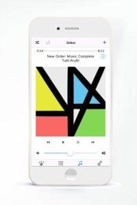 avm-app