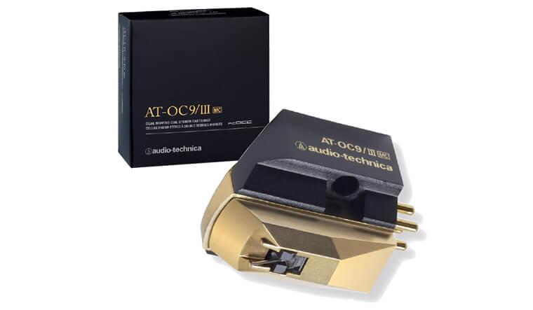 ATOC9/III