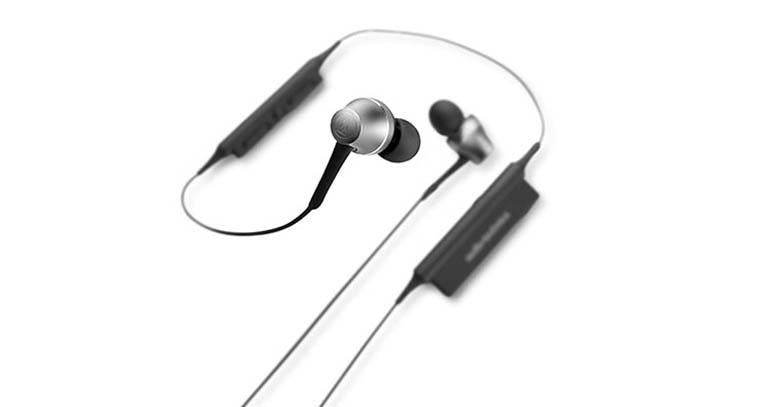 Audio - Technica ATH-CKR75BT