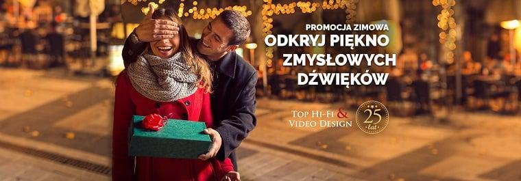 Zimowa promocja
