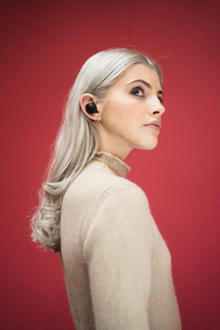 Audio Technica ATH-CKS5TW