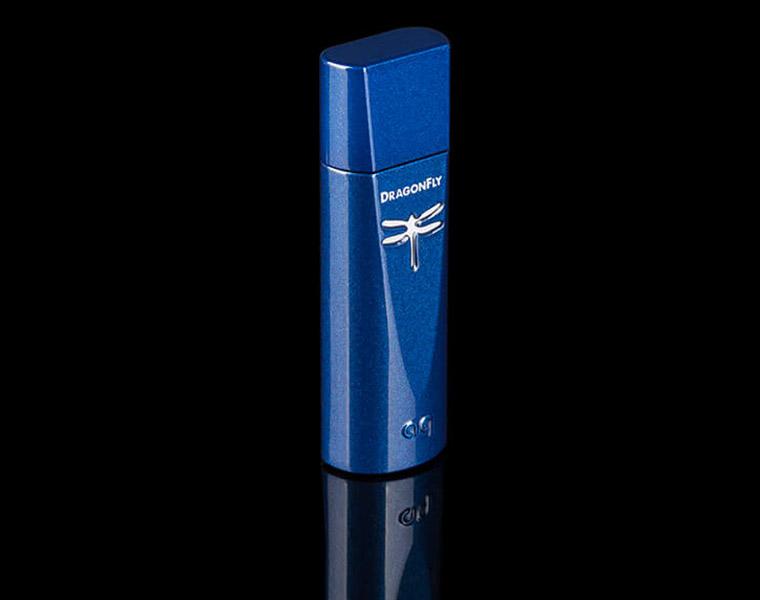 AudioQuest Cobalt