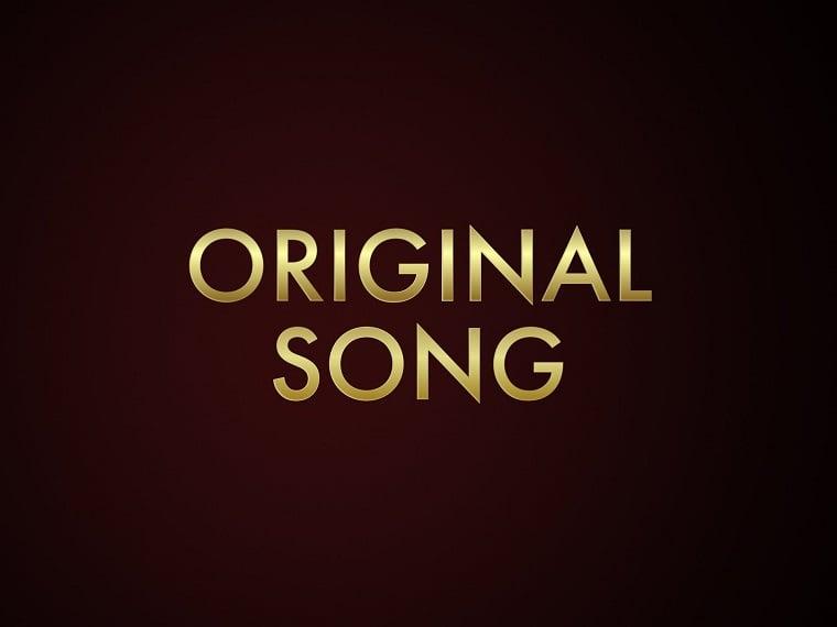 50 lat historii Oscarów za najlepszy soundtrack. Część 1: 1970-1999
