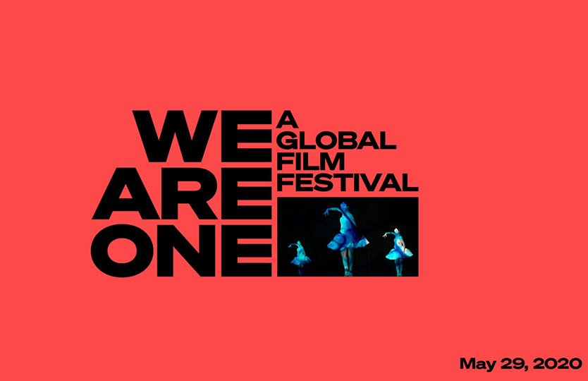 We Are One: Global Film Festival