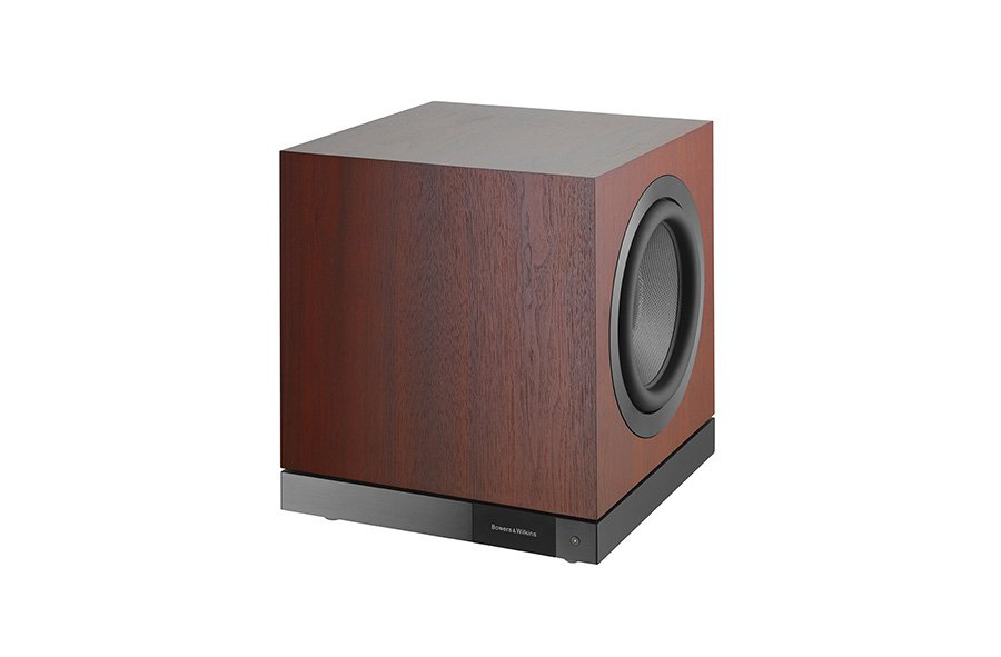 Bowers & Wilkins DB2D Rosenut