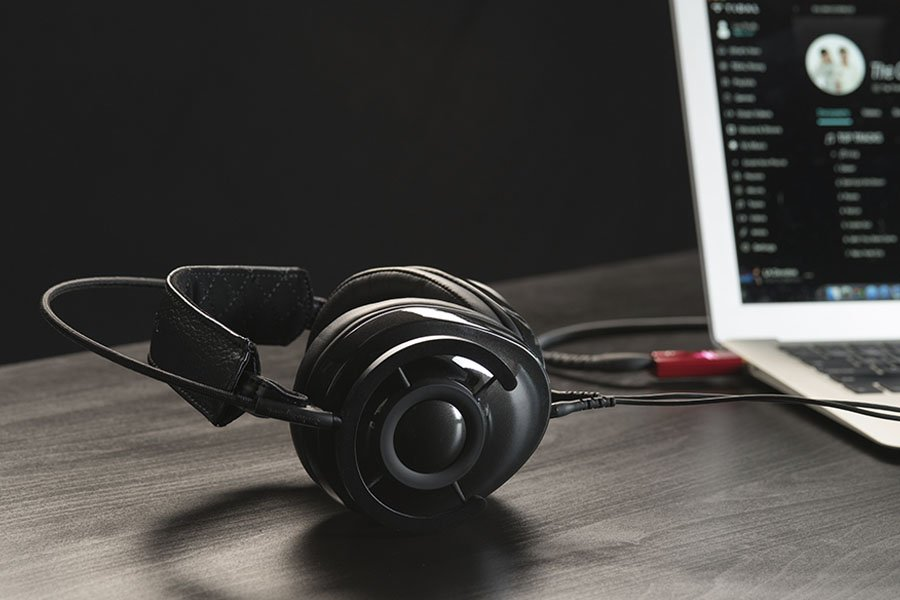AudioQuest NightOwl