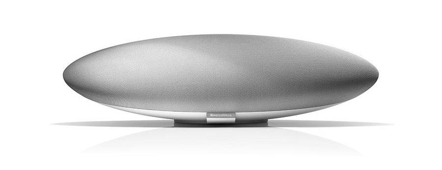 Bowers & Wilkins Zeppelin Wireless