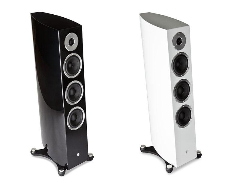 Gato Audio FM-30
