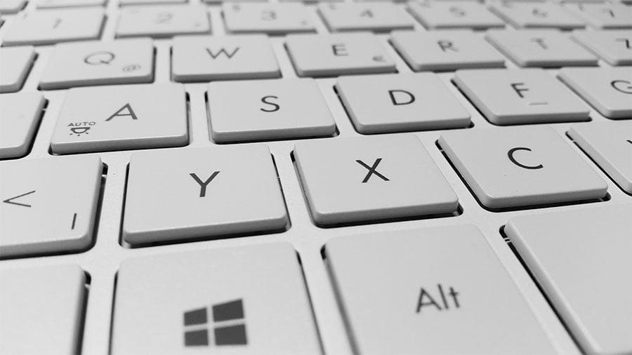 Jaki wzmacniacz do komputera kupić - poradnik Top Hi-Fi