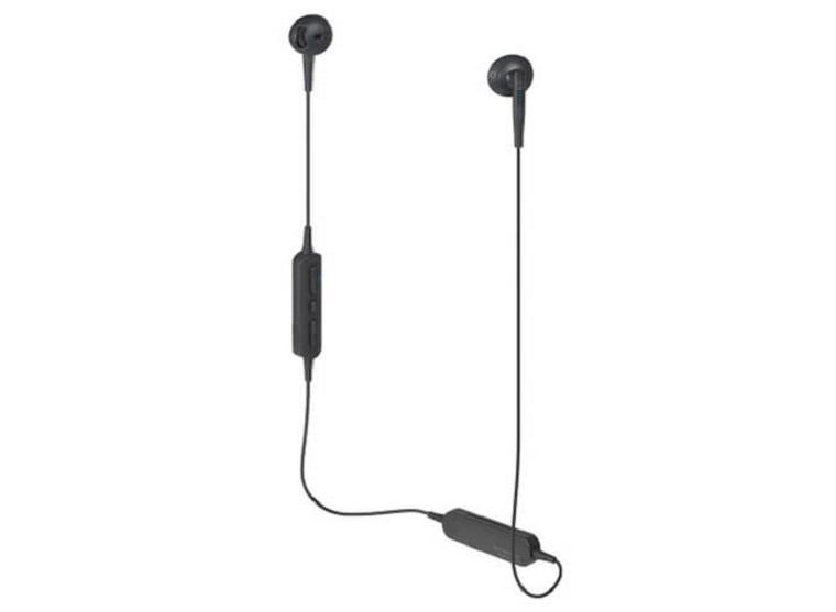 Słuchawki ATH-C200BT