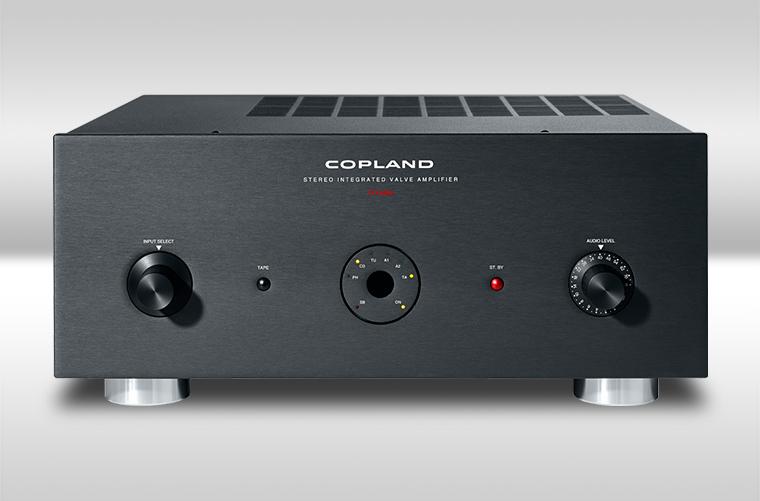 Copland CTA-405A