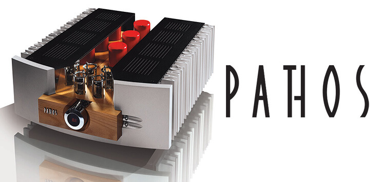 Pathos Inpol 2